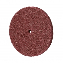 Beartex High Strength Discs