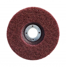 BearTex high strength discs