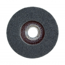 BearTex Rapid Blend discs