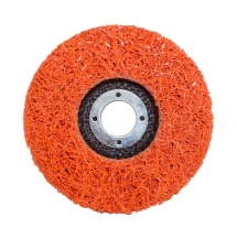 Blaze Rapid Strip Discs