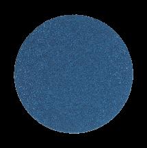 Blue Fire Norzon H835