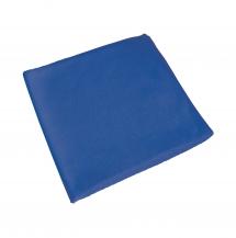 Blue_Microfibre_Cloth_IMG_01