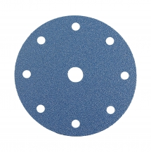 Bluefire_Disc_IMG_01