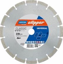 CLASSIC-UNIVERSAL