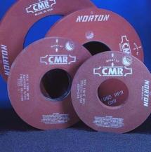 CMR轧辊磨树脂砂轮
