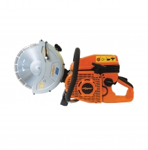 Przecinarka ręczna Clipper CP512 / CP 512 iLube
