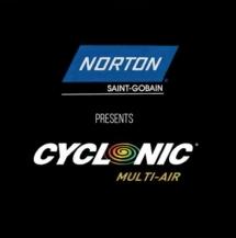 Cyclonic