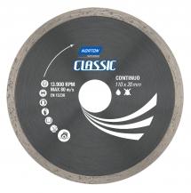disco_diamantado_classic_contnuo
