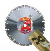 Diamond_Tools_Concrete_IMG_01_3