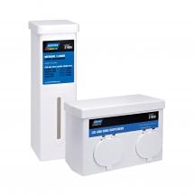 Dispensers_IMG_01