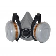 Dual_Cartridge_Mask_IMG_01