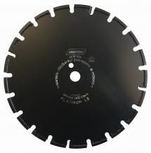 Extreme-Asphalt-LB-350mm