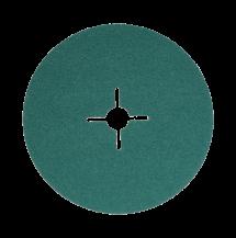 F975 Greenlyte