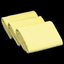 FC-3 Microfiber Finishing Cloths x 3 right