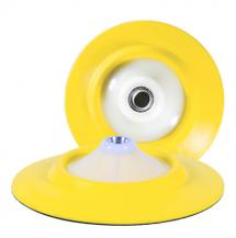 G Mop Flexibele Steunschijf voor 150mm Pads