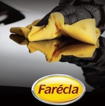 Farecla-Symbolbild