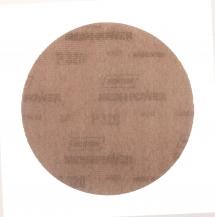 Feinbearbeitung_Schleifscheiben_MeshPower Aluminiumoxid
