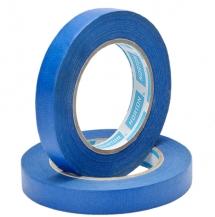 Fita_Crepe_Uso_Geral_Premium_-_Azul_1