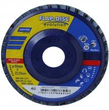 Flap_Disc_Evolution_2