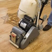 Floor-Sanding-App