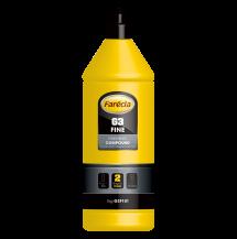 G3F101-G3-Fine-1kg-image