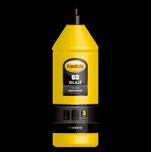 G3G101-G3-Glaze-Gloss-Enhancer-1-ltr-image
