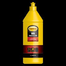 G3P101-G3-Premium-Abrasive-Compound-1kg-image