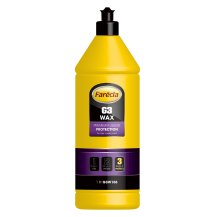 G3W106-G3-Wax-Premium-Liquid-Protection-1-ltr-image