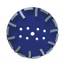 GRD250E-Medium_27117_blue_IMG_01