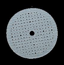 Grobschliff_Self-Grip-, Beartex- und Kompaktschleifscheiben_Multi-Air Plus A975