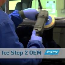 Ice-OEM
