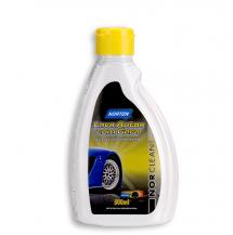 Lava autos (1)