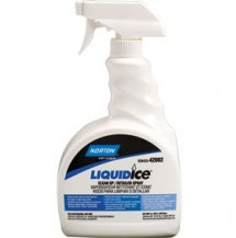 Liquid-Ice-Detailer-Spray