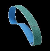 Materialabtrag_Feilenschleifbänder R929