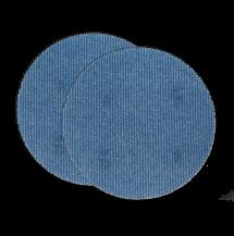 MeshPower-Schleifscheiben-Keramik-Schleifkorn