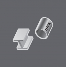 Metal-Inox_1