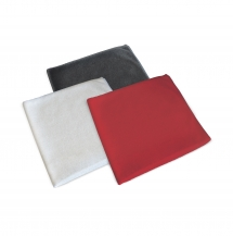 Microfibre_Cloths_Group_IMG_01