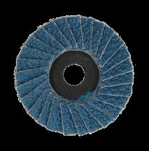 Mini Tellerfächerscheiben TR828