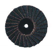 Mini_Flap_Disc_R822_TR_IMG_01