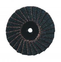 Mini_Flap_Disc_R822_TR_IMG_01