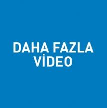 More-videos-TR