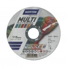 Multi Material