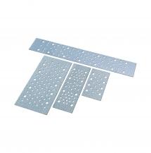 Multi-Air® cut sheets