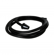 Attachable Hose