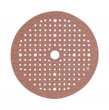 Multi-Air® paper discs
