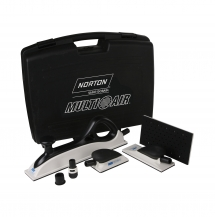 Sanding Block Starter Kit