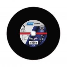Cutting discs for chop saws