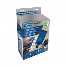 sanding kit - dust free