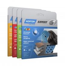 discs for norton multi-air