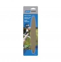 sharpener for garden tools